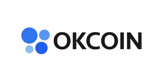 步履不停 OKCoin坚守用户安全底线