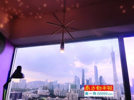 广交会来了,火了短租房:短租平台订单同比增4倍!