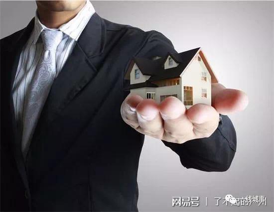 一线城市要对年轻人关上大门?揭秘北京房租暴涨而广州平稳的原因