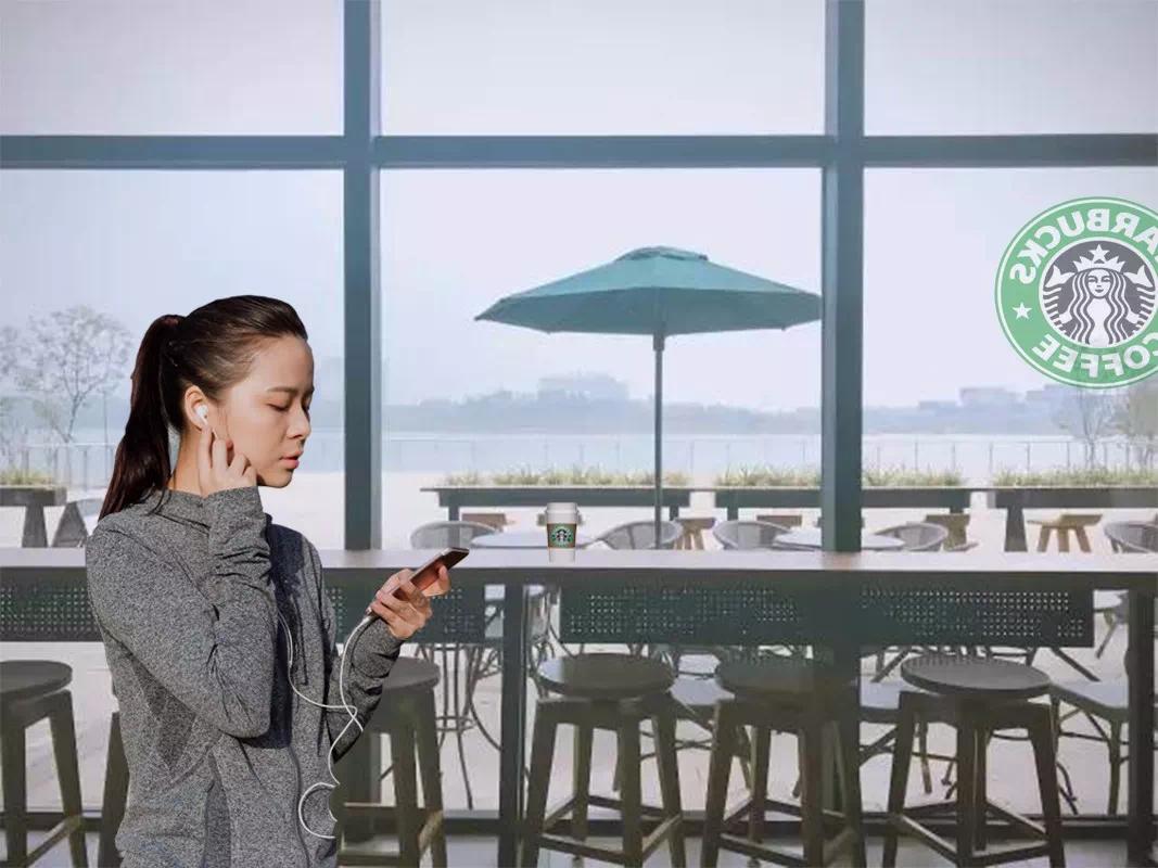 惠州惊现统一招商运营的餐饮街铺,将成湾区投资新蓝海!