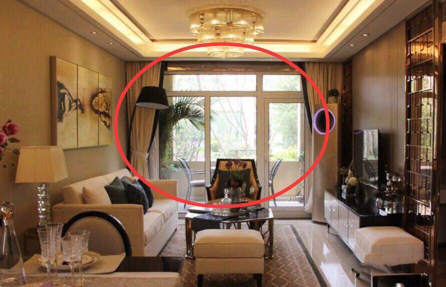 芜湖装修公司客厅装修的6个致命错误