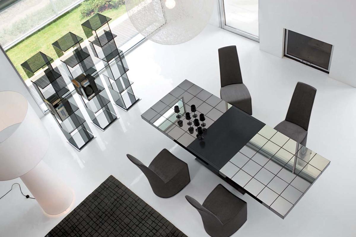 BONALDO家具意大利家具品牌,歐洲原裝品質家具設計