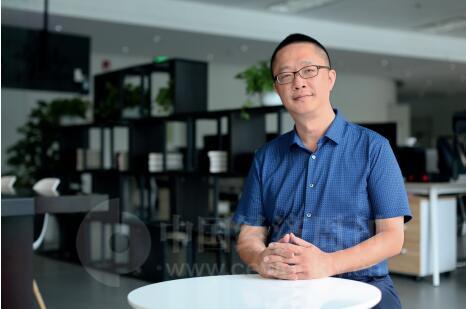 我爱我家原副总裁胡景晖:北京租售比很不合理