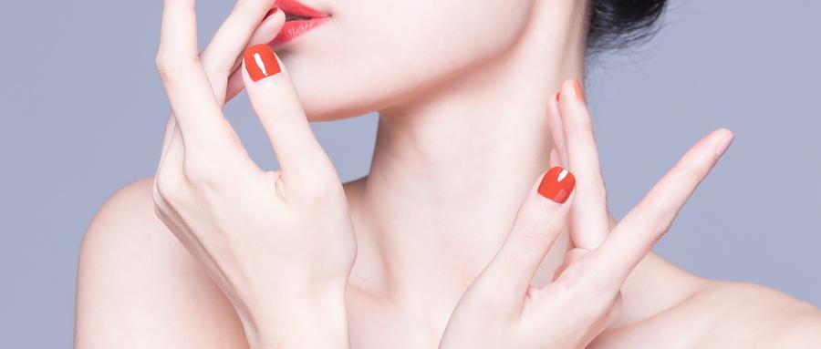 [精彩]女性高档美容护肤,王春美容专业皮肤管理,让年龄不再摆在脸上!