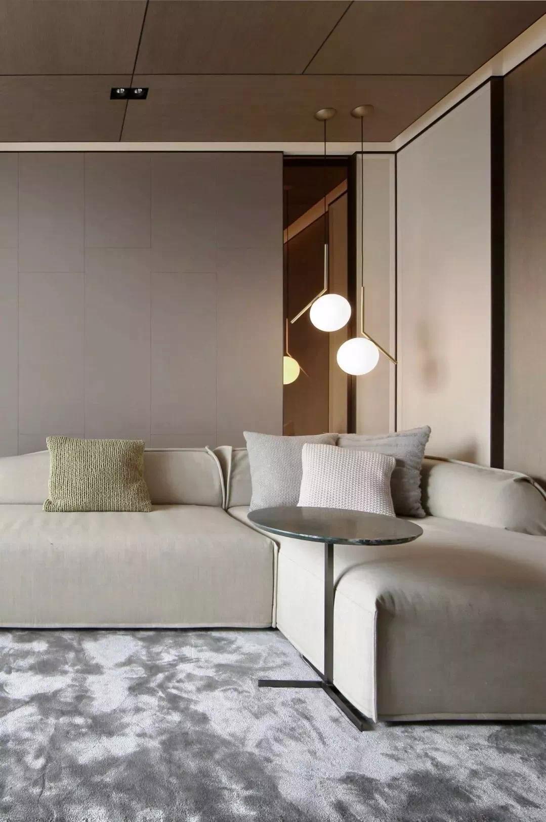 2018年室内设计色彩潮流,你get到了吗?