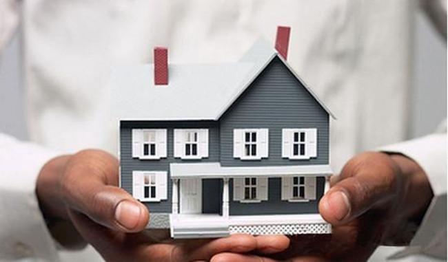 买房故事:那些年为了买房吵过的架