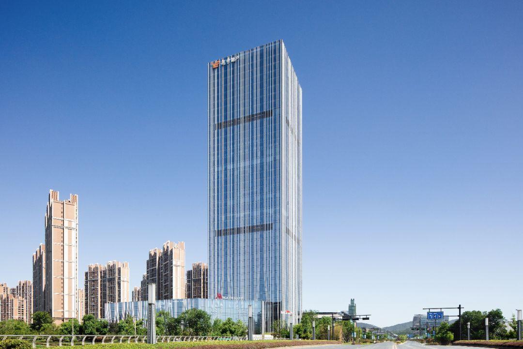 10月13日,杭州向上