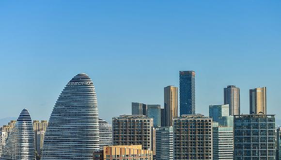 北京二手房全面降价 下降一百多万也能成交