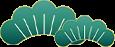 麒麟城――天降食材 温暖腊八粥 免费领食材!