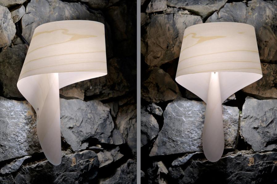 时尚个性创意灯具LZF,照明也是一种时尚