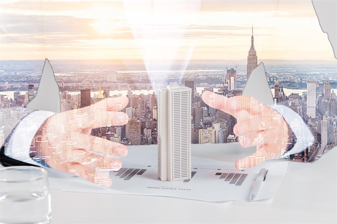 从趋势和实操,分享房产投资思路与心得,太强大了!