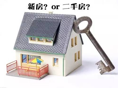 兩年看了不少于100套房子,最后連郊區的房子也買不起!有一種