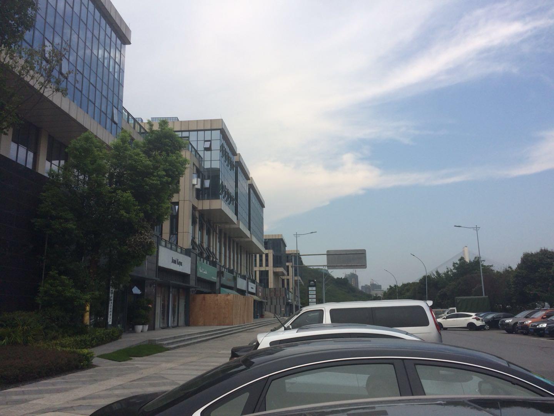 重庆楼市8月份第二周综述  这真的说明刚需买房要趁早?