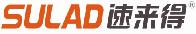 《【摩登3手机客户端登录】恭贺经销商选择合作智能恒温速热式电热水器十强品牌-速来得》
