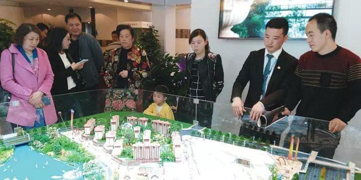 南明区成最大赢家!8月,贵阳商品住宅成交量逾16万平方米