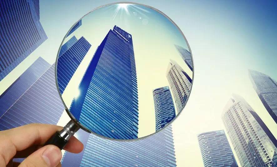 楼市七大背离现象的警示 房价上涨脆弱性显现了?