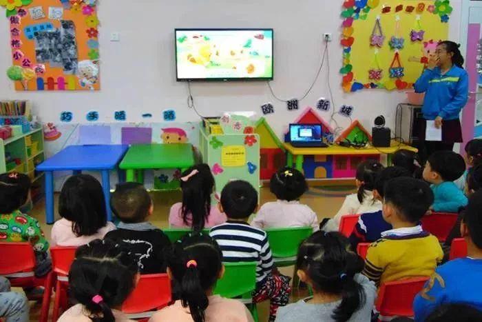 """【要闻】好消息!南宁正新建12所公办幼儿园缓解""""入园难""""问题"""