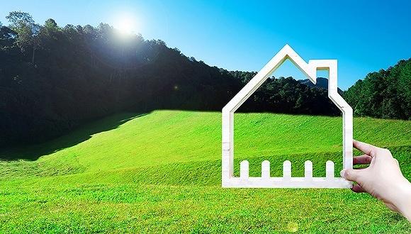 没有房产证的房子能买吗?交易时应注意啥?