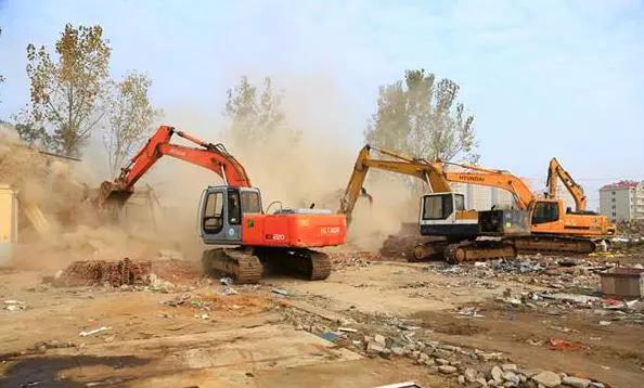 国有土地上房屋拆迁补偿标准是什么?成本法进行评估是否合理?