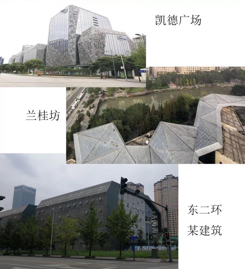 成都又一新博物馆将开建 3年后能否成为新网红?