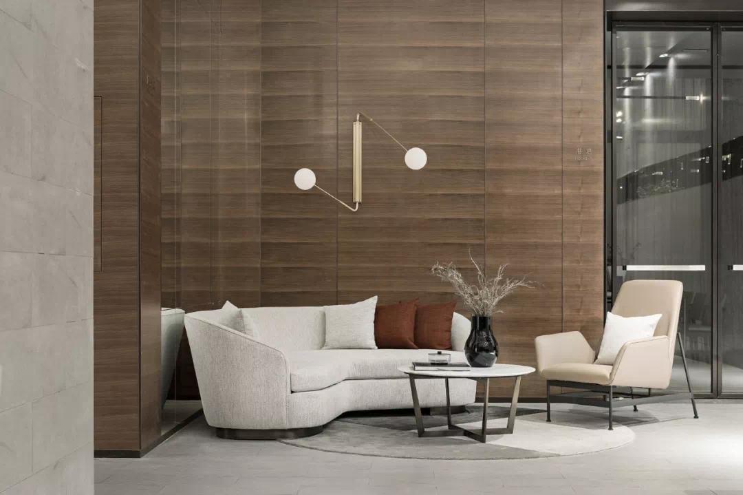 打造高级感的家,低调而奢华,你需要黄铜元素! 高级感 黄铜元素 第27张