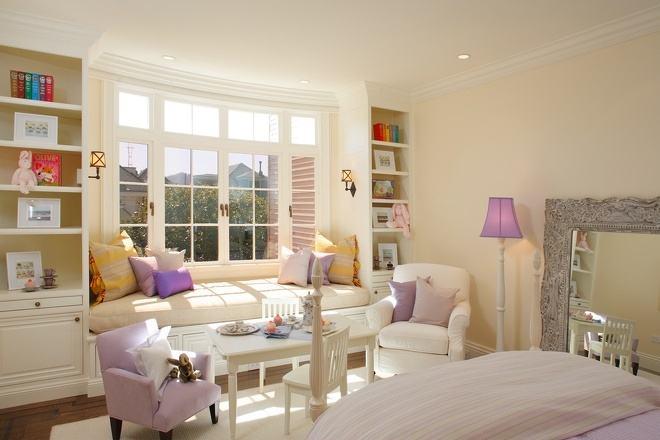 夏季装修施工一定要注意安全事项,给您装一个温馨的家