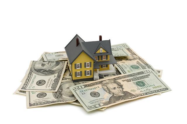 证监会住建部联手出台重磅政策 住房租赁资产证券化成下一个风口
