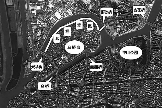 """汕头市委市政府制定了""""棚户区改造项目计划""""新战略"""