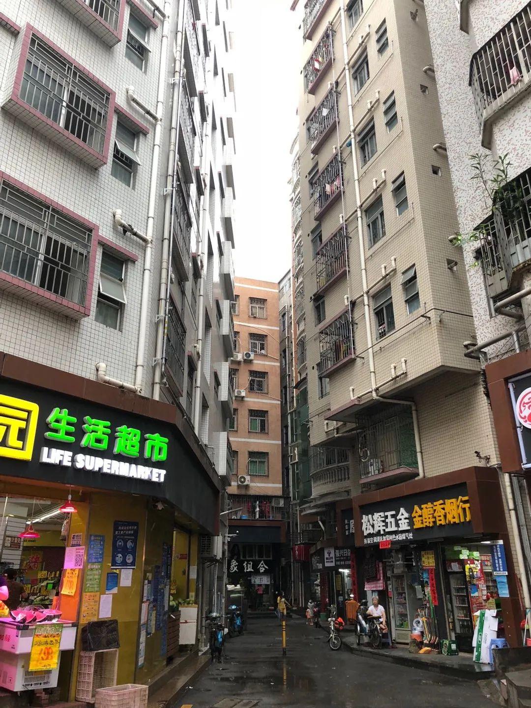 """深圳提及学习""""新加坡模式""""影响几何?业内:诸多难题待解"""