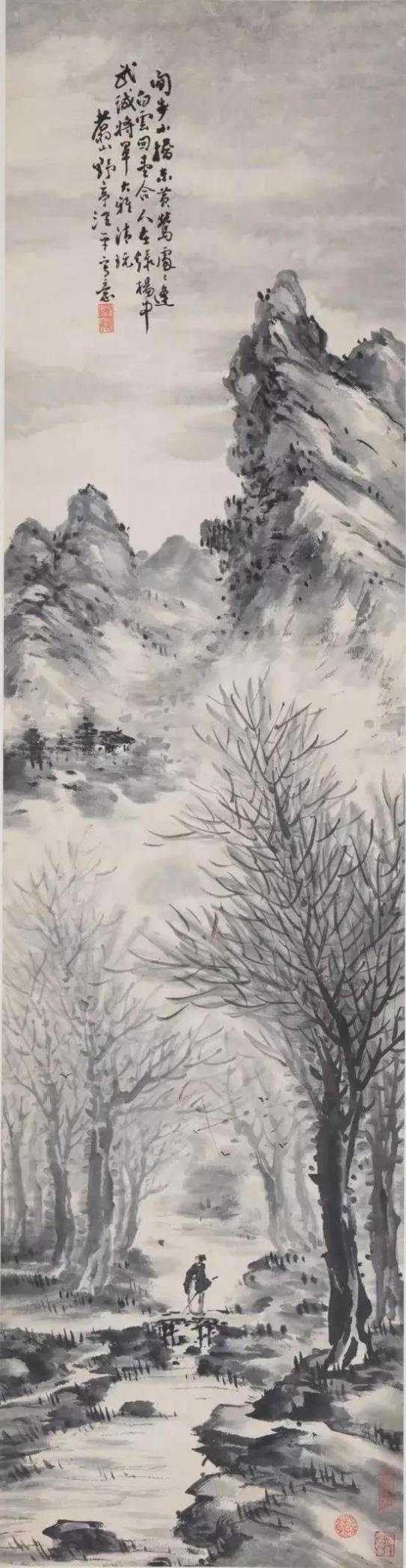 2018长沙春拍在即 新湖南大厦邀您共同品鉴文物之美