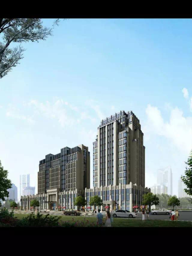 上海11号线地铁100米,首付45万起精装修酒店式公寓。