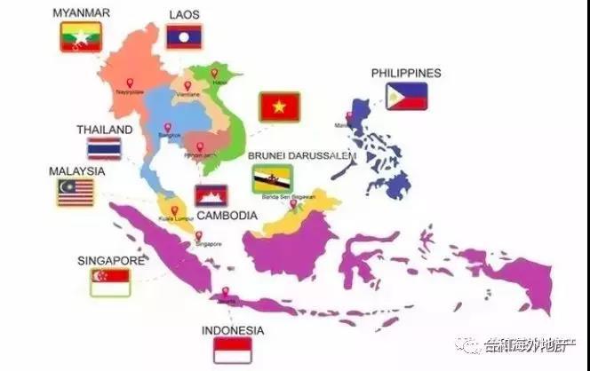 柬埔寨房产是否能成为下一个海外投资风口?