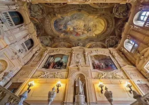 意大利以设计著称,与该国国宝级设计大师恩里克的精彩对话 恩里克 设计大师 第5张