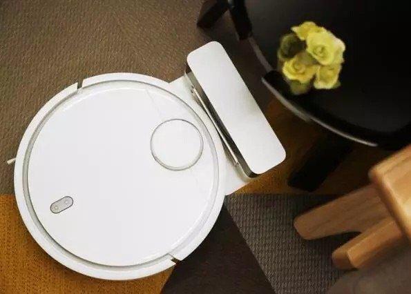《趣宅智能家居》有哪些智能產品讓家庭好玩又好用呢?