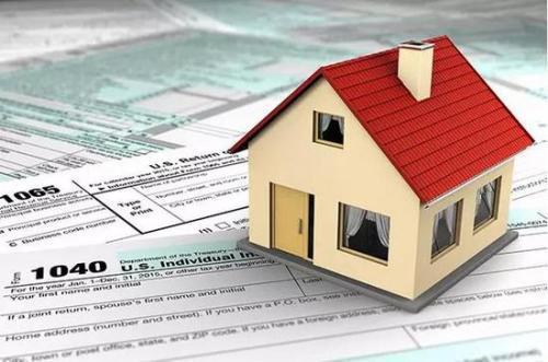 如果房价基本稳住了 会出现什么社会现象?
