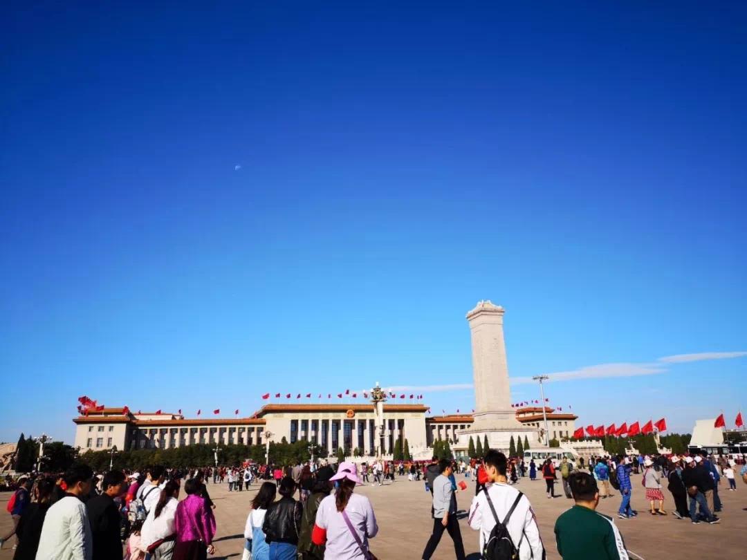 醉长卷|人文大卷 筑就郴州全域旅游第一驿站
