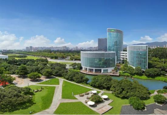 三棵树中国最大门店开业,占地1000平方米打造一站式服务