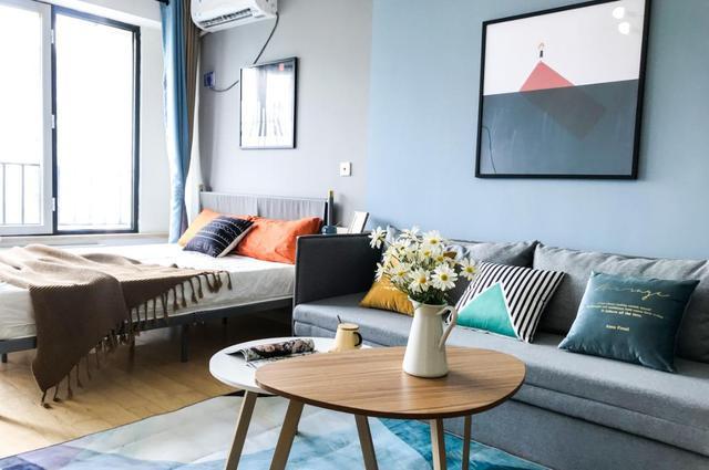 助力租客返城安居蛋壳公寓推出在线便利服务新举措