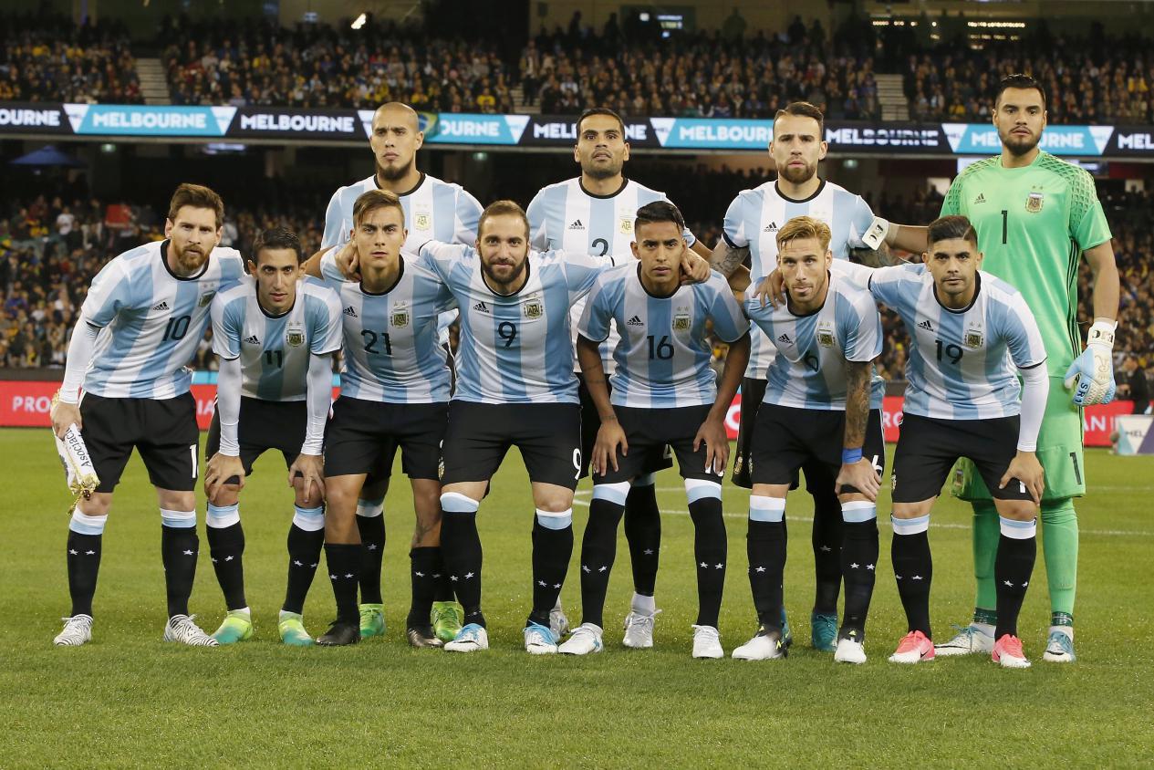 万和出征2018世界杯,开启品牌全球化角力