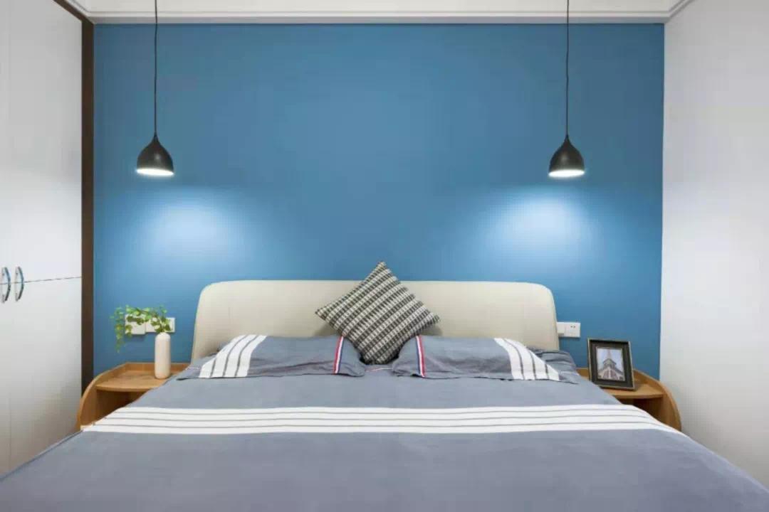 150m²现代混搭:只做专属于你的现代潮流家居生活空间 现代混搭 装修 第5张
