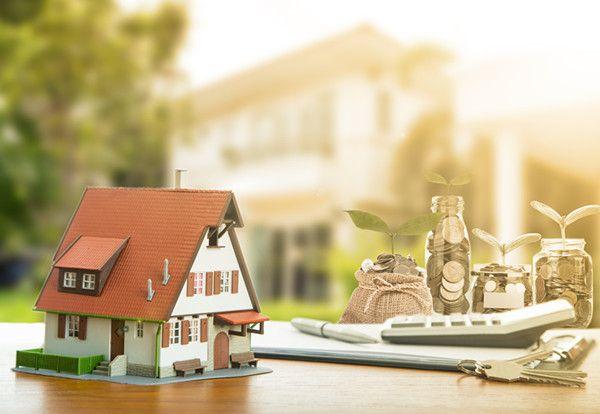 买房4年赚300万,家人却后悔万分,原因竟是...