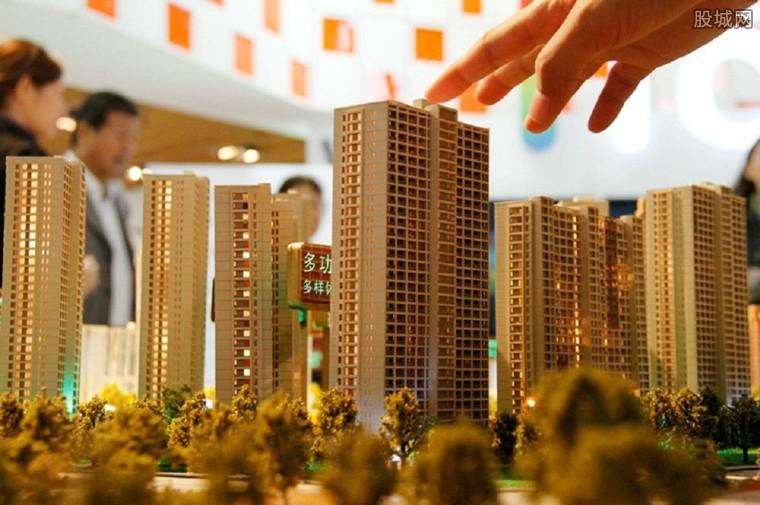 扬州楼市新规:市区有三套房的不能再买新房!
