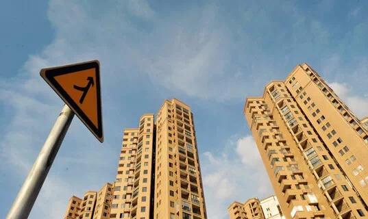 """""""三稳""""当头 常州楼市未来预期是否会调整?"""