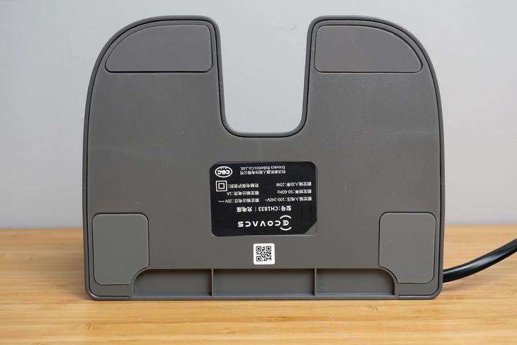 《【摩登3娱乐客户端登录】科沃斯DEEBOT N8除菌扫地机评测:高性能性价比之选》