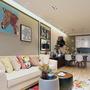 家居装修设计效果图